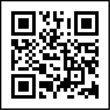 農業男子公式サイトQRコード